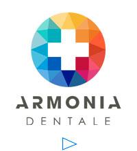Armonia - Gallmetzer Holding