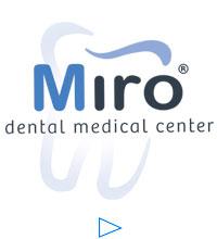 Miro - Gallmetzer Holding