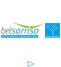 Belsorriso - Gallmetzer Holding