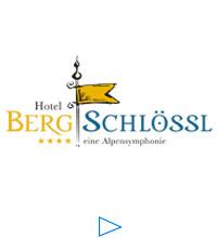 Bergschlössl - Gallmetzer Holding