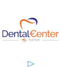 Dental Center Human - Gallmetzer Holding