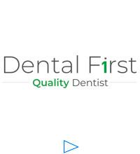Dental First - Gallmetzer Holding