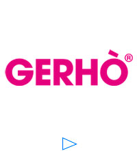 Gerho - Gallmetzer Holding