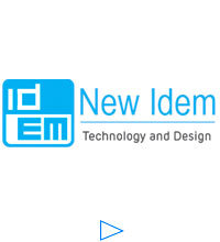 New Idem - Gallmetzer Holding