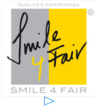 Smile 4 Fair - Gallmetzer Holding